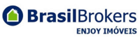 Brasil Brokers Enjoy